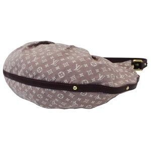 Louis Vuitton Bags - LOUIS VUITTON RHAPSODY MM MONOGRAM MINI LIN